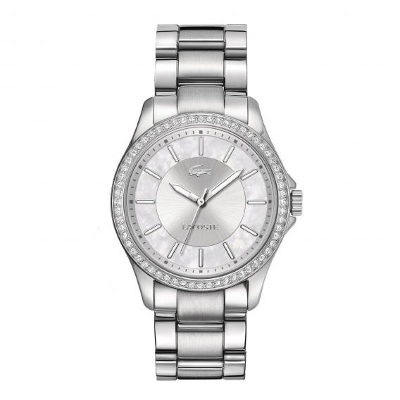 Часы Lacoste LK040767