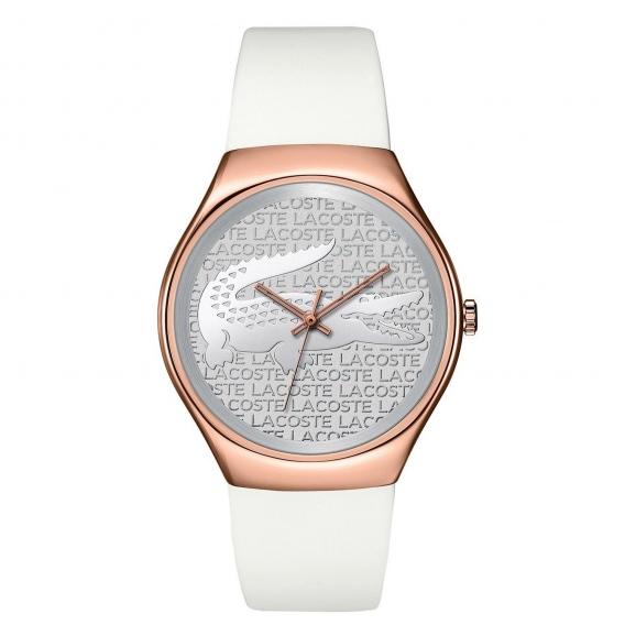 Часы Lacoste LK070788