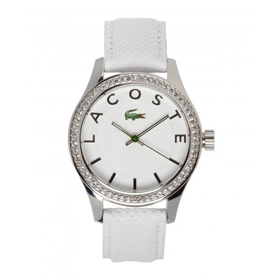 Часы Lacoste LK070796