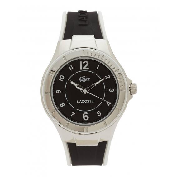 Часы Lacoste LK000817