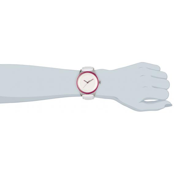 Часы Lacoste LK000818