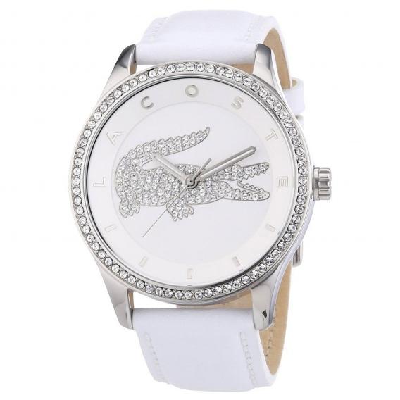Часы Lacoste LK090819