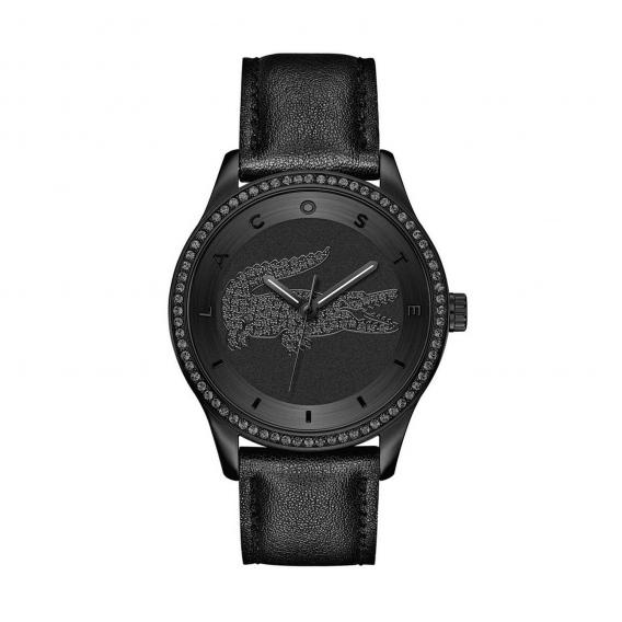 Часы Lacoste LK080823