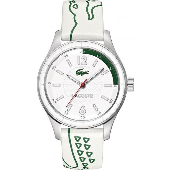 Часы Lacoste LK050830