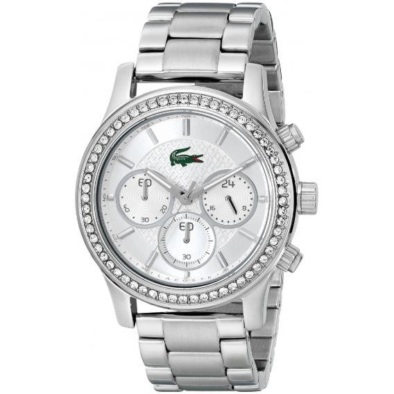 Часы Lacoste LK080833