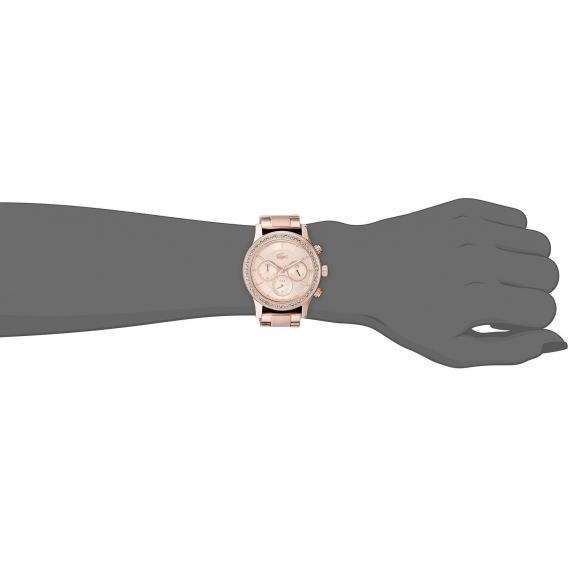 Часы Lacoste LK010834