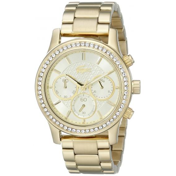 Часы Lacoste LK010835