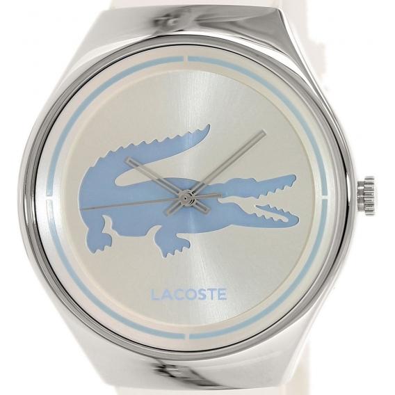 Часы Lacoste LK090839