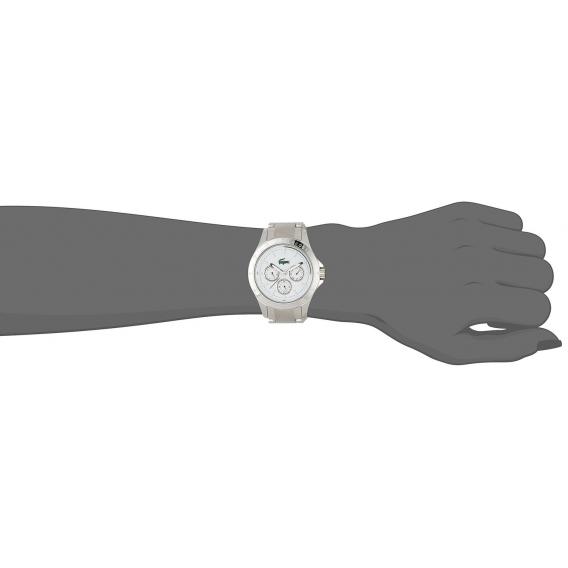 Часы Lacoste LK070840