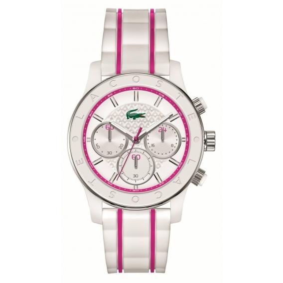 Часы Lacoste LK040843