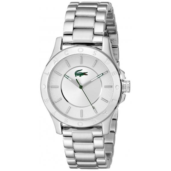 Часы Lacoste LK000849