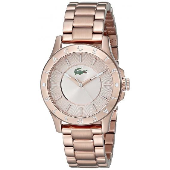 Часы Lacoste LK050851