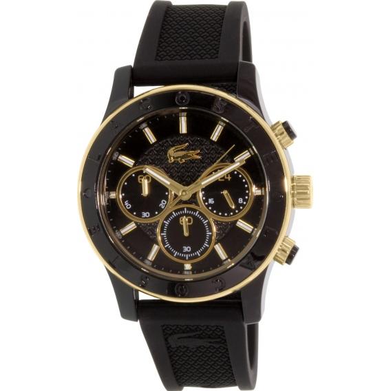 Часы Lacoste LK090862