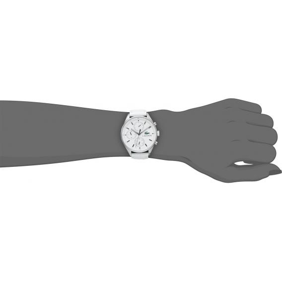 Часы Lacoste LK020864