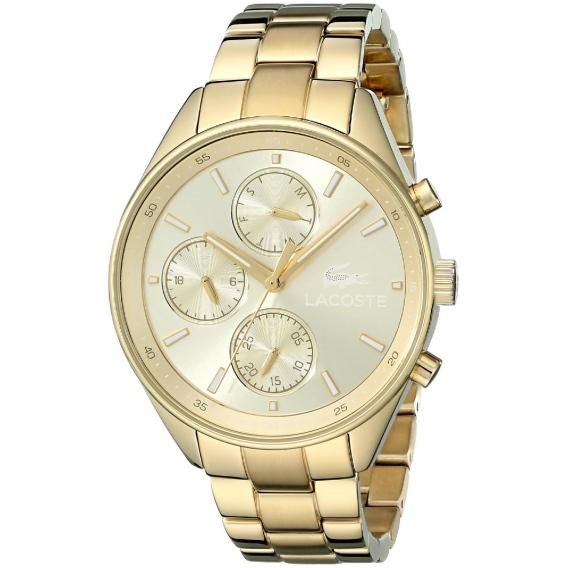 Часы Lacoste LK020866