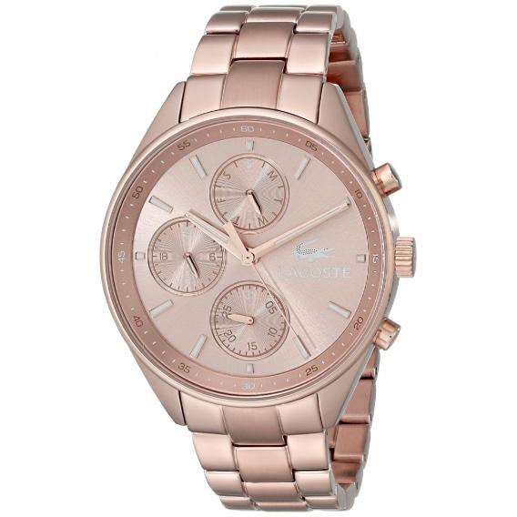 Часы Lacoste LK050867