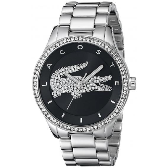 Часы Lacoste LK020868