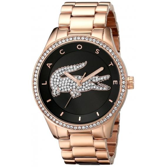 Часы Lacoste LK030871