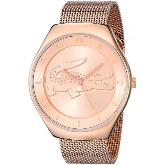 Часы Lacoste LK090872