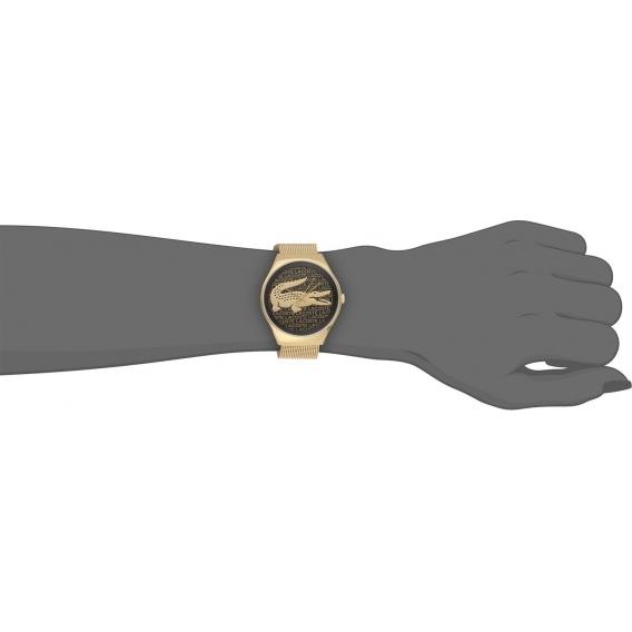 Часы Lacoste LK000873