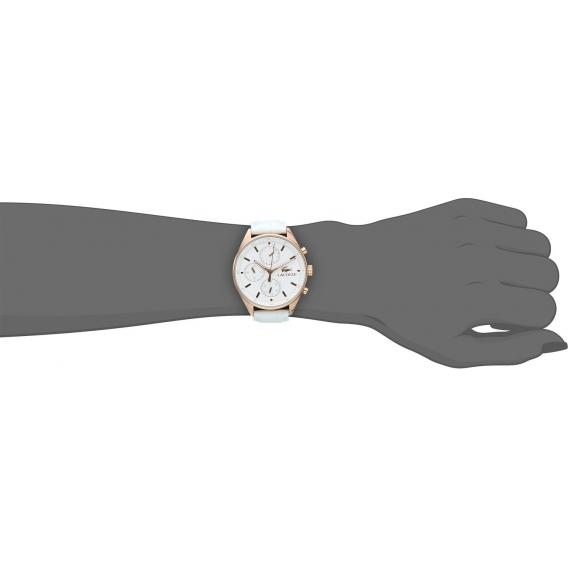 Часы Lacoste LK090874