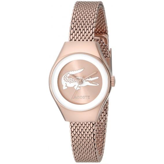 Часы Lacoste LK010875