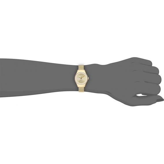 Часы Lacoste LK050876