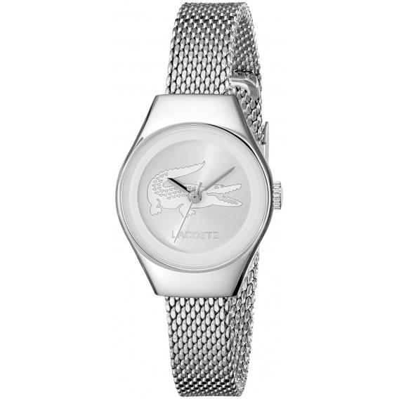 Часы Lacoste LK070877