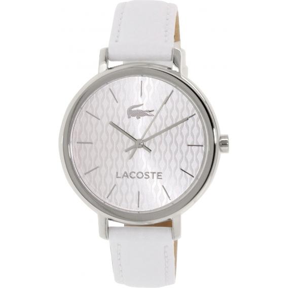 Часы Lacoste LK020886