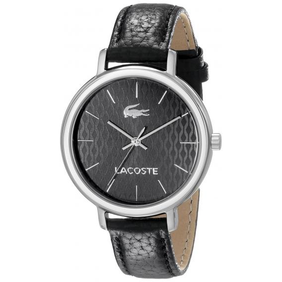 Часы Lacoste LK000887