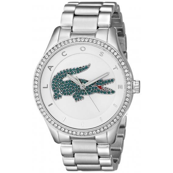 Часы Lacoste LK080889