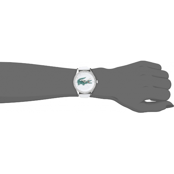 Часы Lacoste LK030893