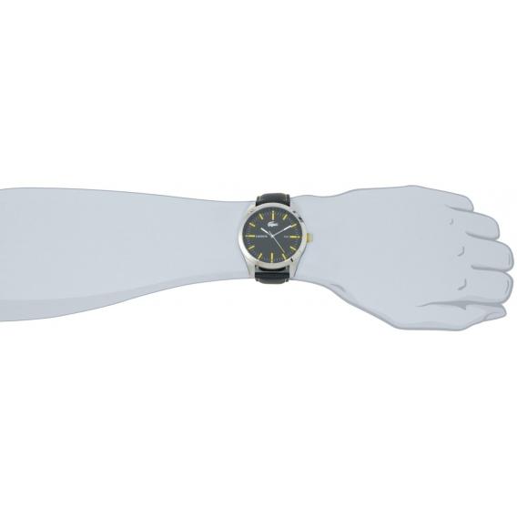Часы Lacoste LK030596