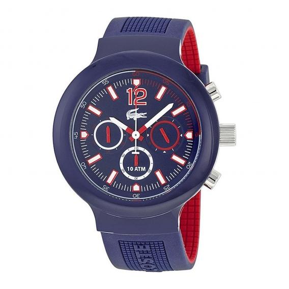 Часы Lacoste LK020703