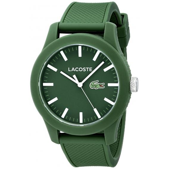Часы Lacoste LK060763