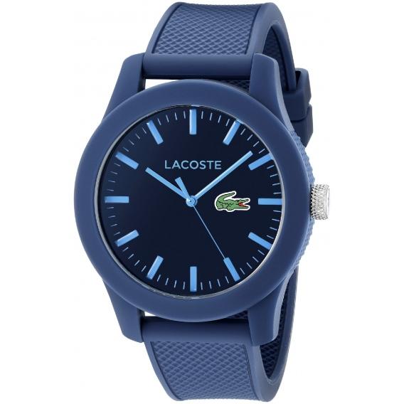 Часы Lacoste LK050765