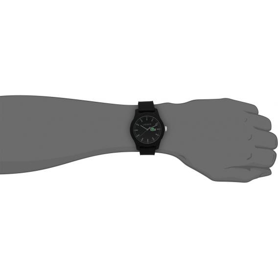 Часы Lacoste LK050766