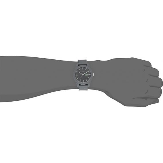 Часы Lacoste LK090767