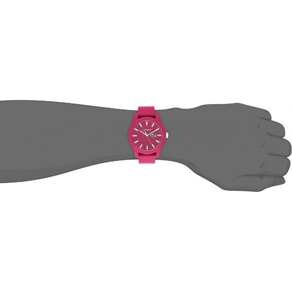 Часы Lacoste LK050793