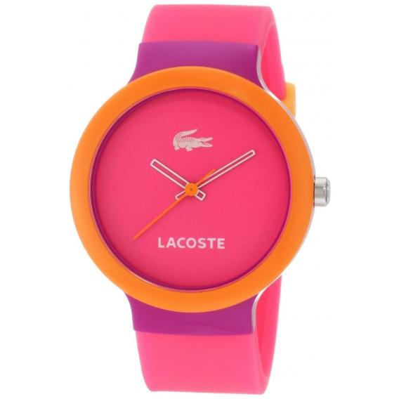 Часы Lacoste LK020002