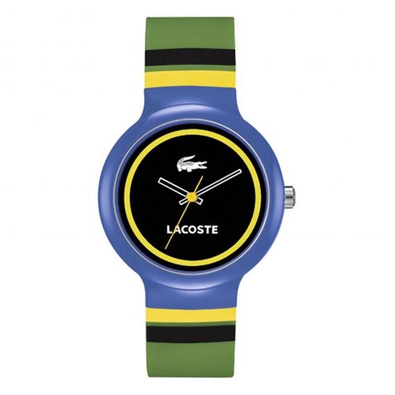 Часы Lacoste LK070033
