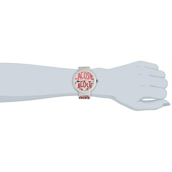 Часы Lacoste LK020053