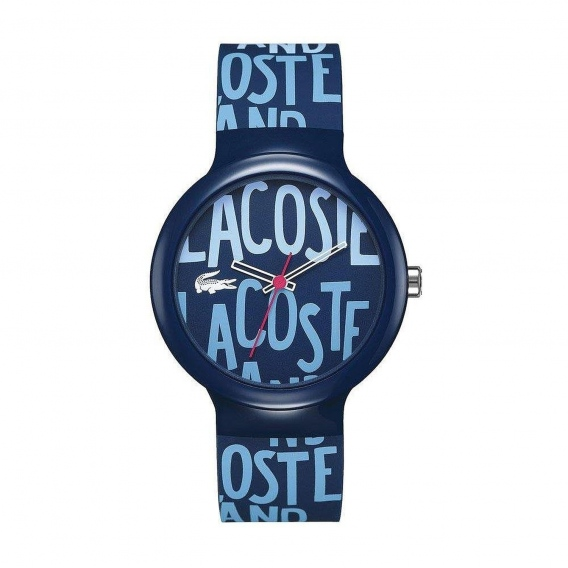 Часы Lacoste LK050054
