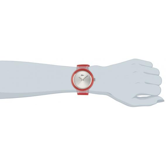 Часы Lacoste LK070056