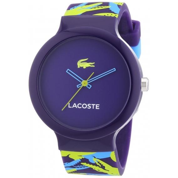 Lacoste kello LK010061