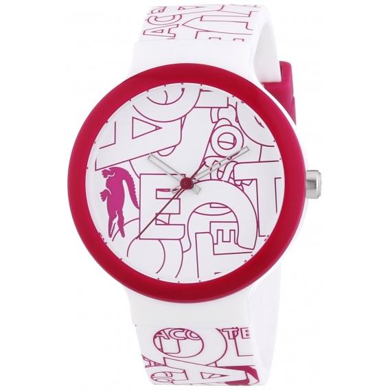 Часы Lacoste LK000065