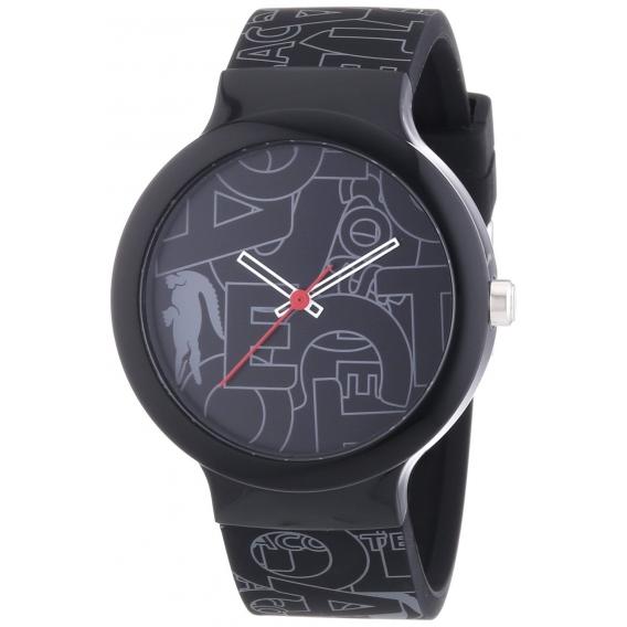 Часы Lacoste LK080067