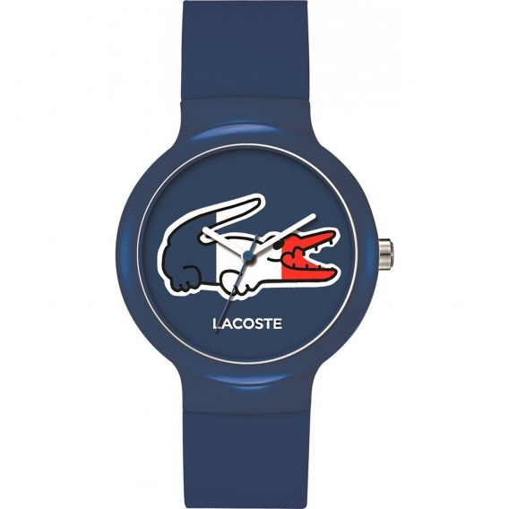 Часы Lacoste LK040068