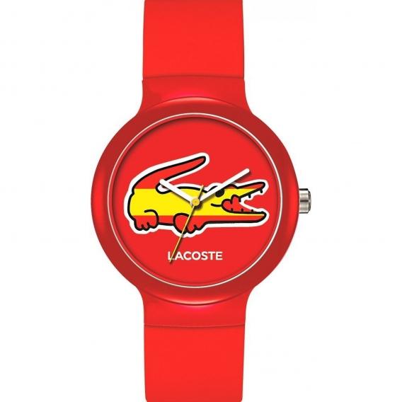 Часы Lacoste LK040071