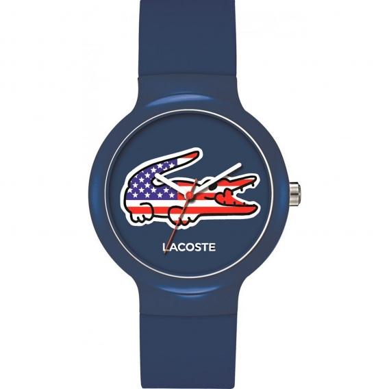 Часы Lacoste LK090073